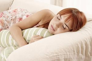 Trouble de la respiration - Causes des vertiges en position couchee ...