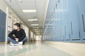 Les caractéristiques physiques de sociales & émotionnels des élèves du secondaire