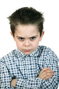Stratégies efficaces pour diffuser un comportement agressif chez les jeunes enfants