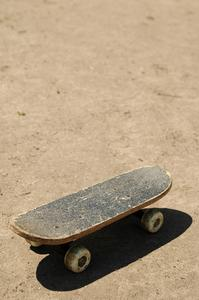 Comment faire un papier tech deck - Comment faire du skateboard ...