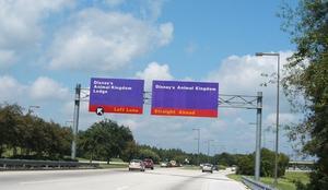 Comment réserver directement avec Walt Disney World en Floride