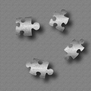 Comment utiliser les modèles d'art en métal plasma cutter