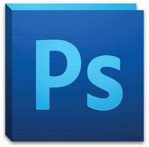 Comment créer des lignes et bordures dans Photoshop CS3