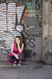 Comment dessiner des graffitis Bubble lettres pour les débutants