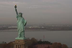 Comment faire des costumes de Lady Liberty