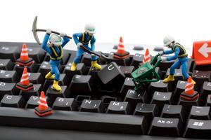 Outils nécessaires pour la réparation de PC