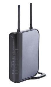 Comment trouver un mot de passe pour un Modem sans fil de Verizon DSL