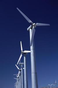 Projets en sciences avec les petits moulins à vent