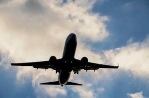 Comment obtenir des vols bon marché de veille