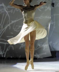 Comment danseurs enlève les poils du corps ?