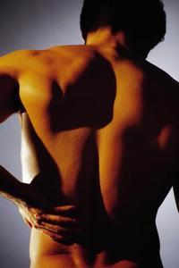 Comment faire pour soulager les douleurs lombaires avec thérapie de traction