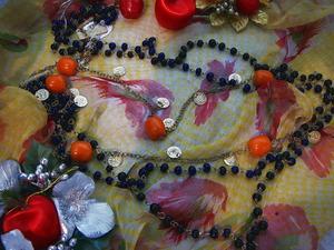 Conseils sur la réussite de votre stand de bijoux
