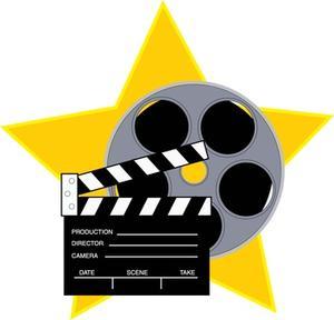 Où télécharger des films gratuitement