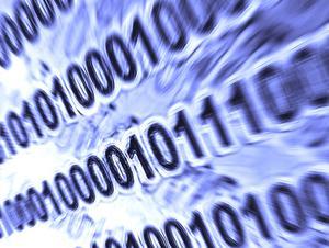 L'objectif du certificat numérique
