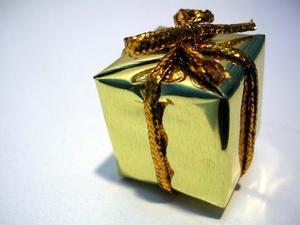 Suggestions de cadeaux de Noël pour les hommes