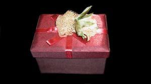 Idées de cadeau anniversaire copine