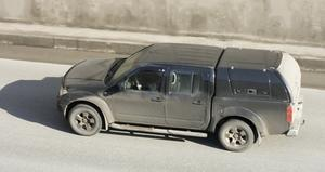 Comment améliorer la Performance Diesel & Power