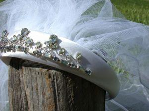 Idées de décoration de mariage thème Western