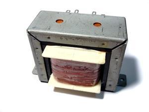 Comment faire pour remplacer le transformateur sur une basse tension encastré est capable d'allumer