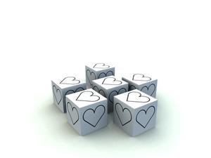Fabriquer un hamburger en papier - Faire un cube en papier ...