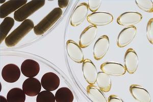 Comment faire pour mieux absorber les suppléments de magnésium