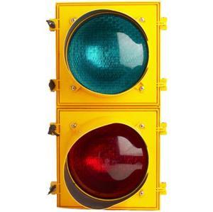 Lumière rouge & activités de feu vert pour le préscolaire