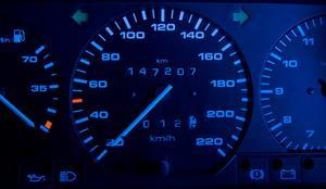 Comment faire pour effacer la lumière de moteur PT Cruiser