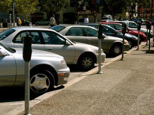 Top dix compagnies d'assurance auto