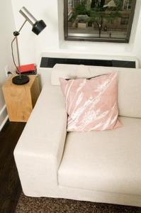A rographe meuble for Causeuse dormeur ikea