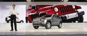 Comment faire pour désactiver l'alarme sur une 1997 Jeep Grand Cherokee