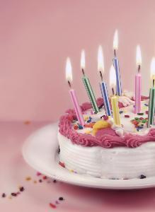 Id es de surprise anniversaire pour les amis - Idees de surprises pour un anniversaire ...