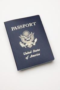 num ro de passeport peut on le v rifier. Black Bedroom Furniture Sets. Home Design Ideas