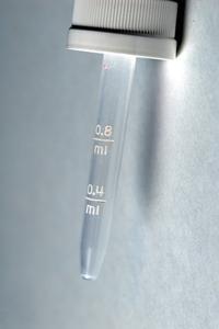 Sécurité de tobramycine & dexaméthasone gouttes pour les yeux