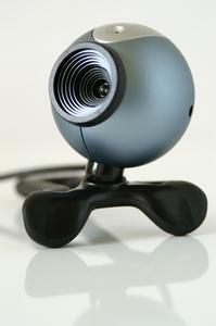 Comment faire pour configurer une Webcam sur Yahoo Messenger