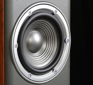 Comment pour alimenter mon système de haut-parleur DJ ?