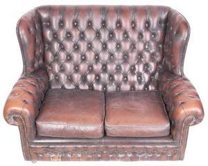 fissure divan. Black Bedroom Furniture Sets. Home Design Ideas