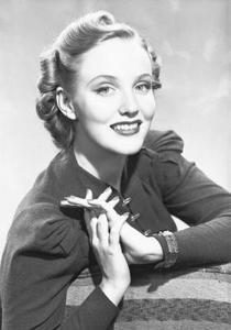 Styles de coupe de cheveux des années 1950
