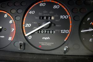 Comment Nettoyer La Vanne EGR De La Audi Q7
