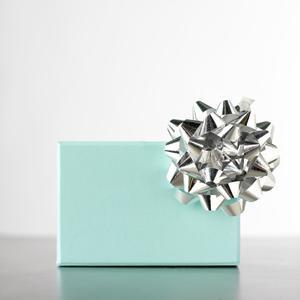 Idées de cadeaux de Noël pour les parents pointilleux