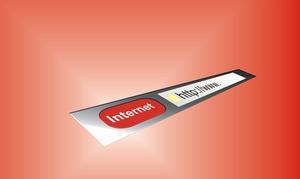Comment obtenir des services internet gratuits pour les personnes à faible revenu