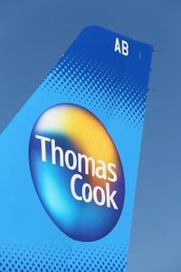 Comment contacter les agences de voyage Thomas Cook en Angleterre