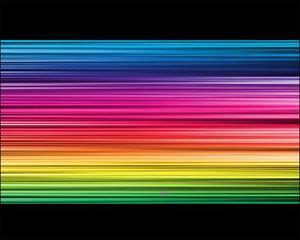 Comment utiliser les effets de lumière dans Adobe Photoshop