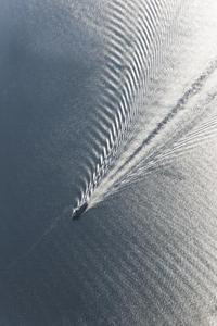 Comment faire pour supprimer des sièges dans un bateau de ranger