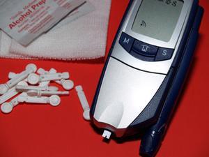 Comment utiliser un stylo à insuline