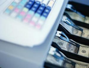 Comment calculer une marge brute de la vente au détail