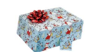 Sentimentales cadeaux pour garçons