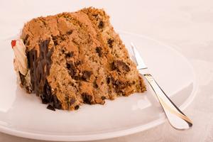 Comment faire vos gâteaux humide