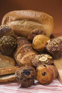 Erreurs courantes lors de pain de blé
