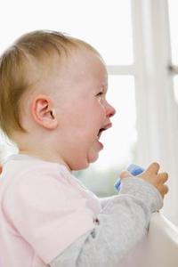 Les meilleurs fauteuils gonflable bébé & balançoires