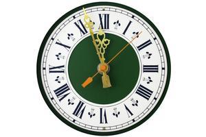 comment changer l 39 horloge num rique dans windows xp. Black Bedroom Furniture Sets. Home Design Ideas